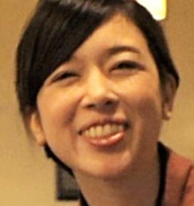 緒方真美(湯布院・女将)が渋谷109でギャル店員だった画像は?夫や子供、経歴や旅館(由府両築)の評判は?