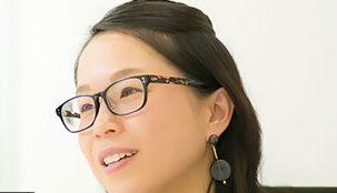 石田敦子(ワインバイヤー)の経歴!結婚した夫や子供、勤務先の商社「エノテカ」情報も!