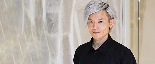 宮田裕章(慶応)の髪型・服装が気になる!経歴や年齢、結婚は?【NHK クローズアップ現代】