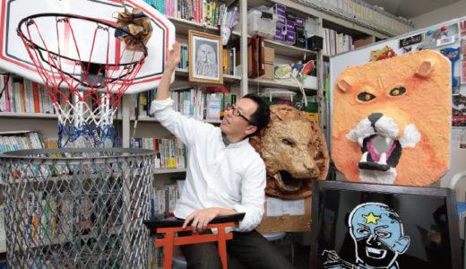 松村真宏(大阪大学教授)がNHKヘウレーカ出演!「仕掛学」で放置自転車が消えた!高校・大学、結婚は?