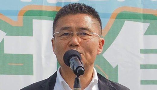 鳥井一平(移住連・外国人労働者支援)の経歴&プロフィール!NHKプロフェッショナルで何を語る?