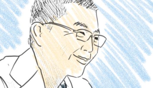 本田秀夫が【プロフェッショナル】出演!医師の経歴やコラムで思ったコト。