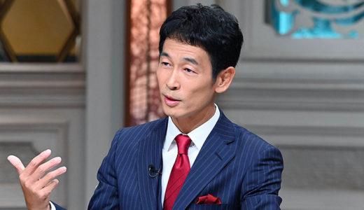 佐田展隆(オーダースーツSADA・社長)の高校・大学や経歴、結婚や妻は?「どん底からの逆転経営」とは?