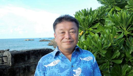 泰川恵吾(宮古島・ドクターゴン)は医療弱者を救う名医!経歴、妻や子供は?【たけしの家庭の医学】