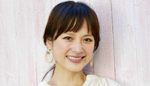 原田沙奈子の夫や経歴・年齢やブランド(Abel)とは?料理のインスタ・ブログも素敵!