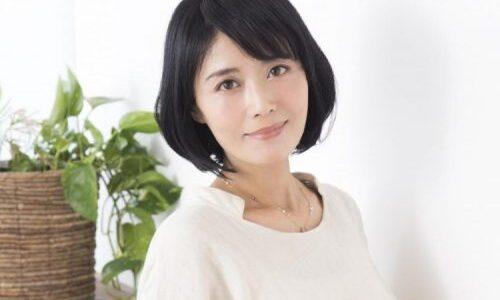 勝田小百合(アンチエイジング)の現在は?年齢や夫、子供はいる?経歴やプロフィールも!