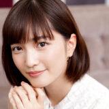 おちょやん 石田かおり役は松本 妃代!プロフィールや学歴、他の出演作は?