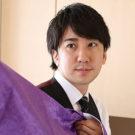 木村光希(きむらこうき・納棺師)の妻が美人!葬儀の料金、評判は?似てる人も【プロフェッショナル】